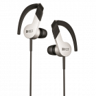 KEF M200 In-ear-Headphones