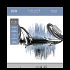 Reference Soundcheck LP von inakustik