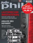 "Sonderheft ""Audiophile"" 02/2011"