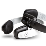 HEADSOUND OnE - On-Ear Bluetooth Kopfhörer