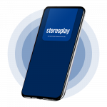 stereoplay Magazin App (Android/iOS)