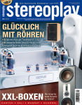 stereoplay Ausgabe: 03/2016