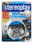 stereoplay Ausgabe: 5/2019
