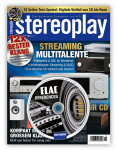 stereoplay Ausgabe: 10/2019