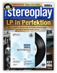 stereoplay Ausgabe: 11/2019