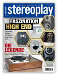 stereoplay Ausgabe: 6/2020