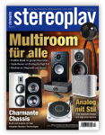 stereoplay Ausgabe: 7/2020