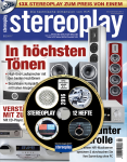 stereoplay Ausgabe: 02/2017