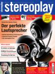 stereoplay Ausgabe: 04/2012