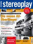stereoplay Ausgabe: 12/2010