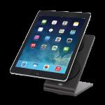 WEDO Stand-by Tablet-Ständer mit innovativer Haftung