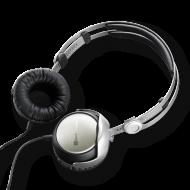 Kopfhörer Beyerdynamic T51 I