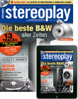 stereoplay - Kombi-Abo