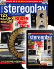 stereoplay - Kombi-Abo