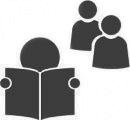 Leser werben